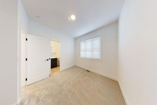 Photo 27: 2420 53 Avenue SW in Calgary: North Glenmore Park Detached for sale : MLS®# A1142922