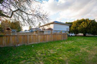 Photo 1: 4892 44B Avenue in Delta: Ladner Elementary House for sale (Ladner)  : MLS®# R2549937