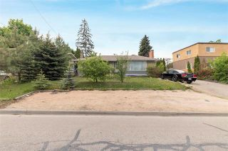 Photo 23: #A 1902 39 Avenue, in Vernon, BC: House for sale : MLS®# 10232759