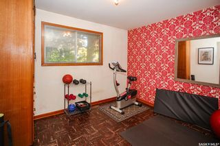 Photo 8: 417 Y Avenue North in Saskatoon: Mount Royal SA Residential for sale : MLS®# SK871435