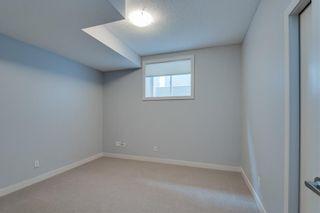 Photo 29: 266 AUTUMN Circle SE in Calgary: Auburn Bay Detached for sale : MLS®# C4187557