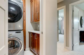 Photo 25: 1536 38 Avenue SW in Calgary: Altadore Semi Detached for sale : MLS®# A1021932