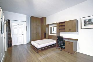 Photo 21: 203 59 Glamis Drive SW in Calgary: Glamorgan Apartment for sale : MLS®# A1149436