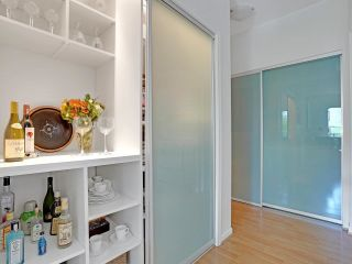 """Photo 5: 209 1928 NELSON Street in Vancouver: West End VW Condo for sale in """"Westpark House"""" (Vancouver West)  : MLS®# R2625664"""