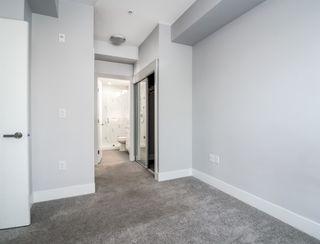 Photo 9: 109 22315 122 AVENUE in Maple Ridge: West Central Condo for sale : MLS®# R2550101
