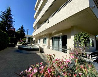 "Photo 3: 206 2684 MCCALLUM Road in Abbotsford: Central Abbotsford Condo for sale in ""Ridgeview Place"" : MLS®# R2539411"