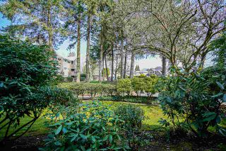 "Photo 21: 118 932 ROBINSON Street in Coquitlam: Coquitlam West Condo for sale in ""Shaughnessy"" : MLS®# R2564253"