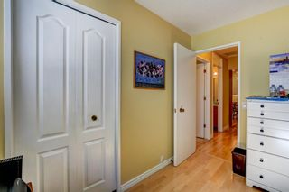 Photo 19: 160 Dalhurst Way NW in Calgary: Dalhousie Detached for sale : MLS®# A1088805