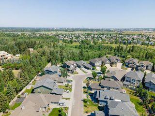 Photo 45: 71 10550 ELLERSLIE Road in Edmonton: Zone 55 Condo for sale : MLS®# E4265282