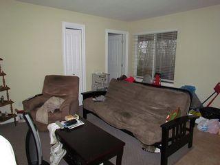 Photo 9: 3166 Alea Court in Abbotsford: Condo for rent