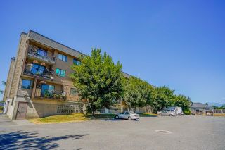Photo 28: 111 9282 HAZEL Street in Chilliwack: Chilliwack E Young-Yale Condo for sale : MLS®# R2602710