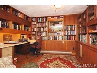 Photo 8:  in VICTORIA: Es Gorge Vale House for sale (Esquimalt)  : MLS®# 444392