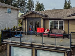 Photo 54:  in : CR Campbell River Central House for sale (Campbell River)  : MLS®# 867139