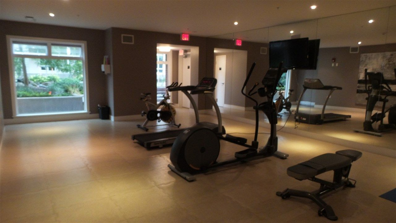 Photo 17: Photos: A118 20211 66 AVENUE in Langley: Willoughby Heights Condo for sale : MLS®# R2362141