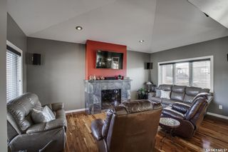 Photo 3: 707 Janeson Court in Warman: Residential for sale : MLS®# SK872218