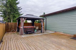 Photo 20: 19925 12 Avenue in Langley: Campbell Valley House for sale : MLS®# R2423986
