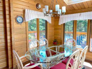 Photo 10: 315 SHOPLAND Road: Galiano Island House for sale (Islands-Van. & Gulf)  : MLS®# R2583190
