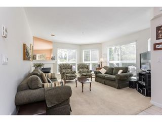 """Photo 11: 101 15941 MARINE Drive: White Rock Condo for sale in """"The Heritage"""" (South Surrey White Rock)  : MLS®# R2591259"""