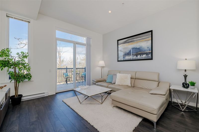 FEATURED LISTING: 80 - 8476 207A Street Langley