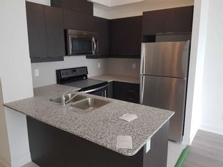 Photo 6: 3108 2910 W Highway 7 Road in Vaughan: Concord Condo for lease : MLS®# N4977658