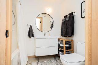 Photo 23: 6 234 Wellington Crescent in Winnipeg: Osborne Village Condominium for sale (1B)  : MLS®# 202024585