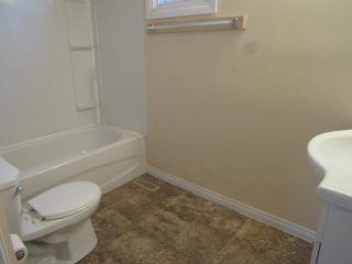 Photo 6: 9301 Morinville Drive: Morinville Townhouse for sale : MLS®# E4251641
