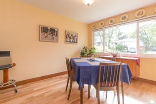 Photo 11: 2717 Roseberry Ave in : Vi Oaklands House for sale (Victoria)  : MLS®# 875406