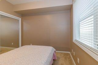 Photo 22: 206 10503 98 Avenue in Edmonton: Zone 12 Condo for sale : MLS®# E4233148