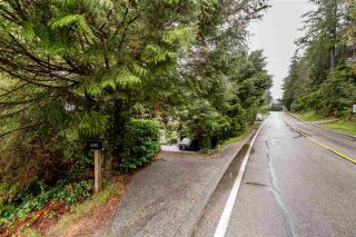 Photo 3: 3607 BEDWELL BAY Road: Belcarra House for sale (Port Moody)  : MLS®# R2405840