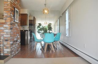 """Photo 10: 106 134 W 20TH Street in North Vancouver: Central Lonsdale Condo for sale in """"CHEZ MOI"""" : MLS®# R2507152"""
