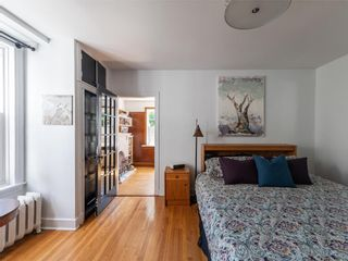 Photo 13: 1016 Grosvenor Avenue in Winnipeg: Crescentwood Residential for sale (1Bw)  : MLS®# 202116223