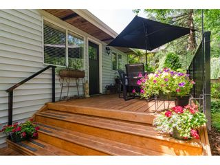 Photo 20: 18265 57A Avenue in Surrey: Cloverdale BC House for sale (Cloverdale)  : MLS®# R2443848