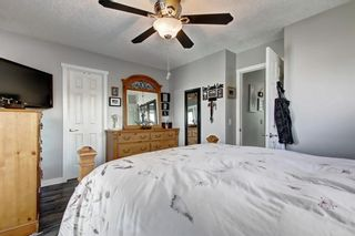 Photo 15: 344 Covewood Park NE in Calgary: Coventry Hills Detached for sale : MLS®# A1100265