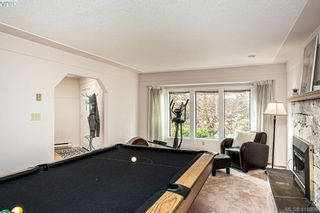 Photo 9: 1204 Politano Pl in VICTORIA: SW Strawberry Vale House for sale (Saanich West)  : MLS®# 822963
