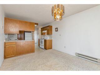 Photo 12: 26 32691 GARIBALDI Drive in Abbotsford: Central Abbotsford Condo for sale : MLS®# R2608393