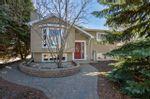 Main Photo: 426 ST. ANDREWS Place: Stony Plain House for sale : MLS®# E4250242