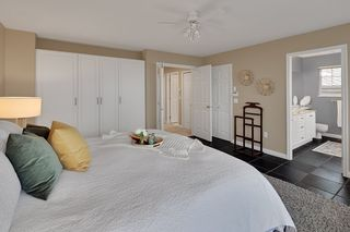 """Photo 23: 131 2979 PANORAMA Drive in Coquitlam: Westwood Plateau Townhouse for sale in """"DEERCREST"""" : MLS®# R2550831"""