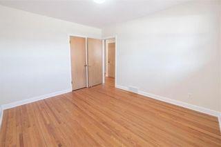 Photo 17: 34 Frederick Avenue in Winnipeg: Residential for sale (2D)  : MLS®# 202105645