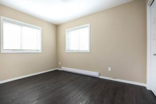 Photo 12: 301 545 Dale Boulevard in Winnipeg: Charleswood Condominium for sale (1H)  : MLS®# 202123124