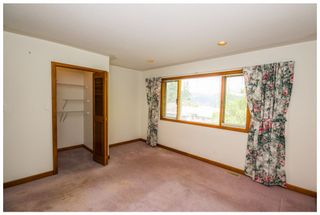 Photo 27: 2598 Golf Course Drive in Blind Bay: Shuswap Lake Estates House for sale : MLS®# 10102219