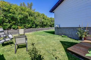 Photo 18: 19 Ogmoor Place SE in Calgary: Ogden Detached for sale : MLS®# A1028086