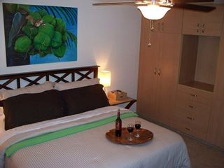 Photo 20: Playa Blanca Resort mid floor ocean view 199K