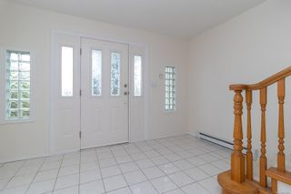 Photo 3: 6428 Bella Vista Dr in : CS Tanner House for sale (Central Saanich)  : MLS®# 879503