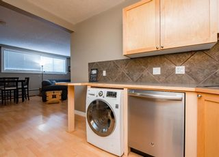 Photo 4: 7 316 22 Avenue SW in Calgary: Mission Apartment for sale : MLS®# A1059873