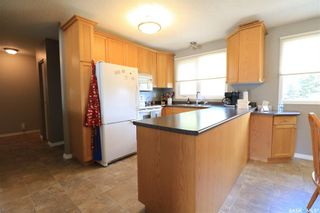 Photo 8: 8928 Thomas Avenue in North Battleford: Maher Park Residential for sale : MLS®# SK857233