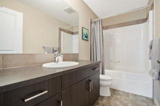 Photo 14: 1204 10 AUBURN BAY Avenue SE in Calgary: Auburn Bay Row/Townhouse for sale : MLS®# A1065411