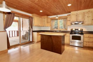 Photo 11: 1469 CHESTNUT Street: Telkwa House for sale (Smithers And Area (Zone 54))  : MLS®# R2513791