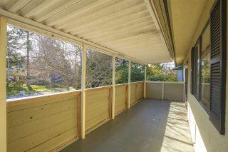 Photo 17: 5517 18 Avenue in Delta: Cliff Drive House for sale (Tsawwassen)  : MLS®# R2437948