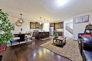 Photo 25: NOLANCREST GR NW in Calgary: Nolan Hill House for sale