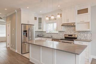 Photo 4: 12683 113B Avenue in Surrey: Bridgeview House for sale (North Surrey)  : MLS®# R2116846